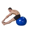 Мяч для фитнеса (фитбол) Tunturi Gymball 90 см синий - фото 5