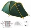 Палатка двухместная Tramp Space 2 - фото 2
