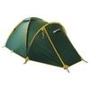 Палатка трехместная Tramp Space 3 - фото 1
