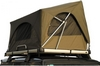 Палатка автомат Tramp Top over - фото 4