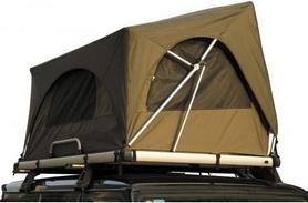 Фото 4 к товару Палатка автомат Tramp Top over