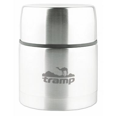 Термос Tramp TRC-077 500 мл