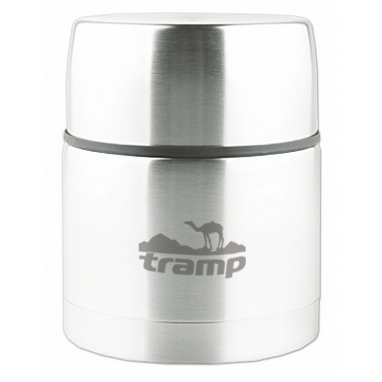 Термос Tramp TRC-077 0,5л