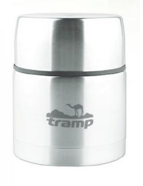 Термос Tramp TRC-078 0,7л