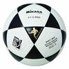 Мяч футбольный Mikasa FT-5FIFA - фото 1