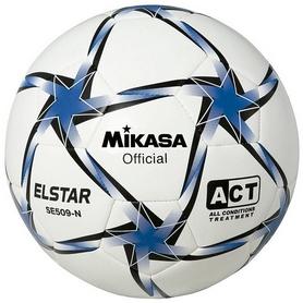 Фото 1 к товару Мяч футбольный Mikasa SE509N