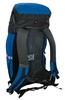Рюкзак трекинговый High Peak Factor 32 синий - фото 2