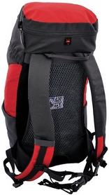Фото 2 к товару Рюкзак трекинговый High Peak Vortex 22 красный