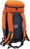 Рюкзак трекинговый High Peak Vortex 24 оранжевый - фото 2