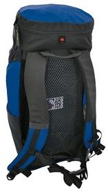 Фото 2 к товару Рюкзак трекинговый High Peak Vortex 28 синий