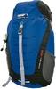 Рюкзак трекинговый High Peak Vortex 28 синий - фото 1