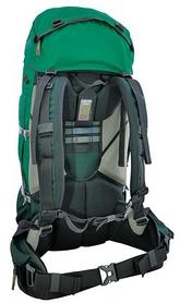 Фото 2 к товару Рюкзак трекинговый High Peak Zenith 75+10 зеленый