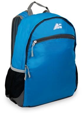 Рюкзак универсальный Marsupio Luna 16 Royal