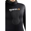 Куртка Mares Instinct 70 - фото 2