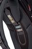 Рюкзак трекинговый High Peak Equinox 42 черный - фото 2