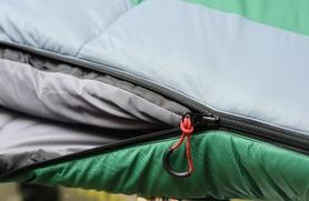 Фото 3 к товару Мешок спальный (спальник) Grifone Climber - left