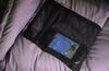 Мешок спальный (спальник) Grifone Trekker - right - фото 3