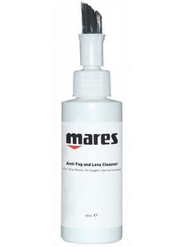 Антифог для маски Mares Antifogger