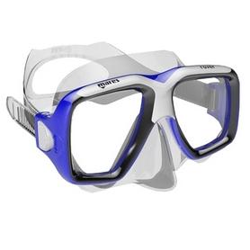 Фото 1 к товару Набор Mares Rover (маска+трубка) прозрачный (6шт)