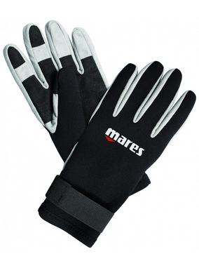 Перчатки Mares AMARA (2 mm)