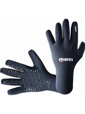 Перчатки Mares Flexa Classik 3 мм
