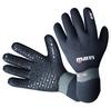 Перчатки для дайвинга Mares Flexa Fit (6,5 мм) - фото 1