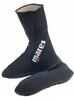 Носки для дайвинга Mares Classic (неопрен 3 мм) - фото 1