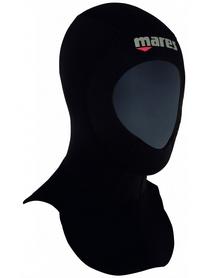 Шлем для дайвинга Mares Trilastic (неопрен 5 мм)