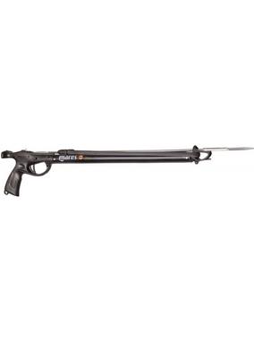 Ружье подводное Mares Sniper 75 арбалет