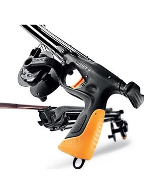 Ружье подводное Mares Viper Pro 2K12 90  с катушкой