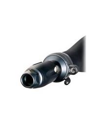Фото 3 к товару Ружье подводное пневматическое Mares Cyrano Evo 42