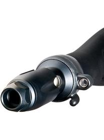 Фото 4 к товару Ружье подводное пневматическое Mares Cyrano Evo HF 100 с регулировкой мощности и катушкой