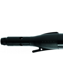 Фото 2 к товару Ружье подводное пневматическое Mares Sten11 58 с регул. мощности
