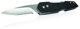 Нож для дайвинга Mares FORCE SNAP