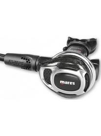 Регулятор Mares Carbon 42 New