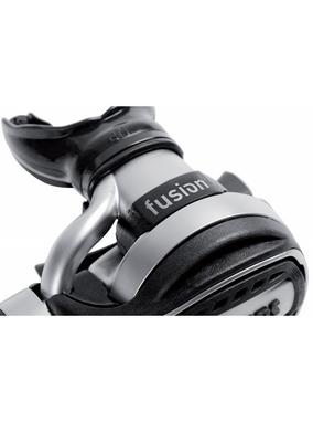 Регулятор Mares Fusion 52X Din