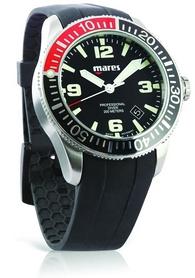 Фото 1 к товару Часы для дайвинга Mares Mission Watch