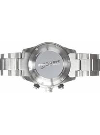 Фото 2 к товару Часы для дайвинга Mares MISSION CHRONO