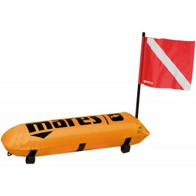 Буй Mares TECH Torpedo