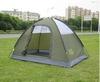 Палатка двухместная GreenCamp 3005 - фото 1