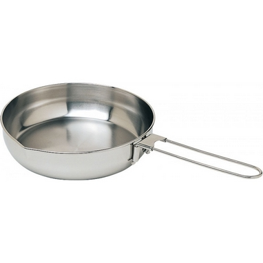 Сковородка Alpine Fry Pan