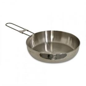 Фото 2 к товару Сковородка Alpine Fry Pan