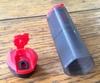 Емкость для специй Alpine Salt & Pepper Shaker - фото 3