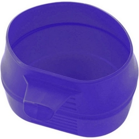 Фото 3 к товару Набор посуды Wildo Camp-A-Box Complete blueberry W10263