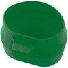 Набор посуды Wildo Camp-A-Box Complete olive green W10264 - фото 3