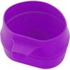 Чашка туристическая Wildo Fold-A-Cup W10103 200 мл blueberry - фото 2
