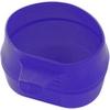 Чашка туристическая Wildo Fold-A-Cup 10013P 200 мл dark blue - фото 2