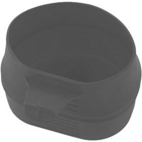 Фото 2 к товару Чашка туристическая Wildo Fold-A-Cup W10105 200 мл dark grey