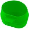 Чашка туристическая Wildo Fold-A-Cup light green 100144 - фото 2