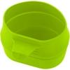 Чашка туристическая Wildo Fold-A-Cup lime W10107 - фото 2